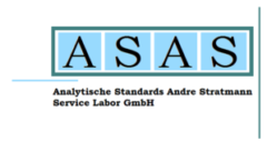 ASAS Analytische Standards